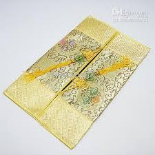 decorative tissue box 2018 creative cloth kleenex box luxury damask patchwork