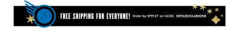 bloomingdale s official site shop for designer clothing
