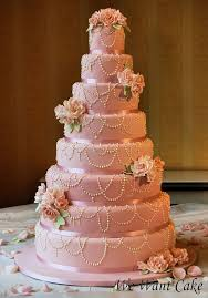 863 best wedding cakes images on pinterest wedding cakes
