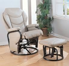 Glider Chair Walmart Sears Rocking Chair Gray Rocking Chairs Glidersnursery Rocking