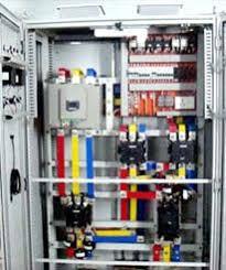 100 wiring diagram amf genset datakom dkg 107 generator