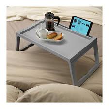 Tray Table Ikea Ikea Plastic Dinnerware Trays Ebay