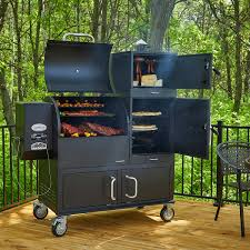 costco halloween decorations louisiana grills champion wood pellet grill and smoker costco uk