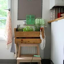faire ma cuisine 189 best rêve de deco cuisine images on kitchen ideas