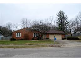 1634 south williams court bloomington in 47401 sold listing