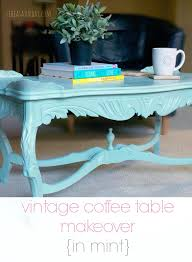 Distressed Coffee Tables by Furniture Rustic Furniture Coffee Tables Country Style Coffee