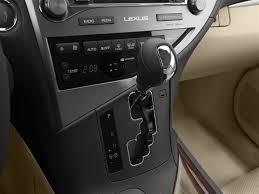 lexus rx 350 review top gear 2015 lexus rx 350 price trims options specs photos reviews