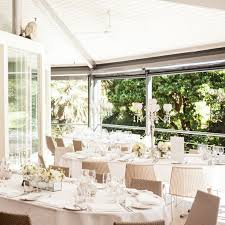 Royal Botanical Gardens Wedding by 98 Best Wedding Venues Images On Pinterest Wedding Venues