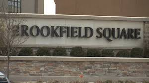 bringing tradition back brookfield square mall will be