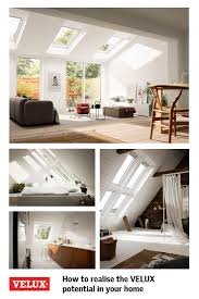 599 best loft conversions dreams are made of images on pinterest