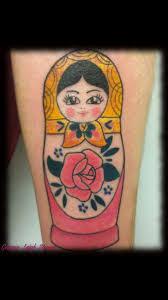 cool cartoon tattoos 13 best tattoo you images on pinterest angels tattoo tattoo