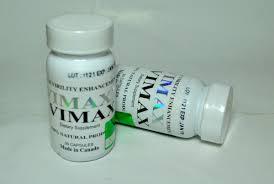 vmax obat kuat dan pembesar alat vital pria obat kuat cilacap