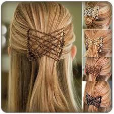 ez combs ez combs hair bands in pakistan 3 adword pk