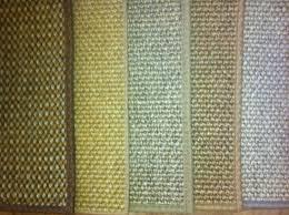 sisal archives schroeder carpet