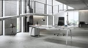 Modern Italian Office Desk Inspiration Ideas For Italian Office Furniture Manufacturers 27