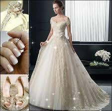 wedding dresses for larger brides wedding dresses for brides wedding dresses in redlands