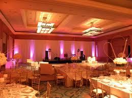 cheap wedding venues in miami wedding 21 outstanding wedding venues in miami wedding venues in