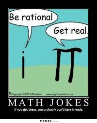 Joke Memes - joke memes funny joke pictures memey com