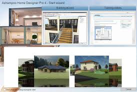 home designer pro ashoo home designer pro 4 review and giveaway daves computer tips