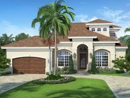 house designs great house design house plans custom home design