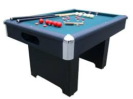 average weight of a pool table slate pool table 8 foot slate pool table weight slate pool table