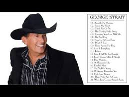 george strait greatest hits george strait songs playlist