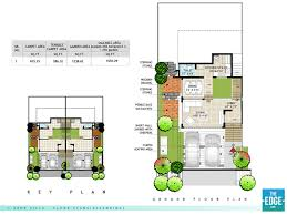 texas home floor plans apartments new floor plans new homes in carlsbad at robertson