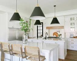 retro kitchen island kitchen island designs retro kitchen design modern white kitchen