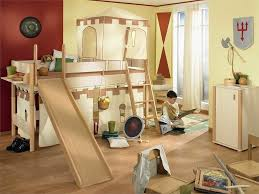 impressive cool childrens bedrooms pefect design ideas 112