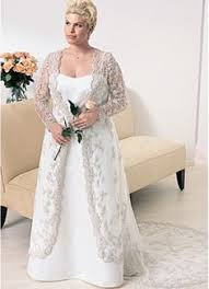 plus size wedding dresses with sleeves or jackets plus size nahát montana and posts