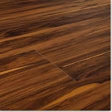 vinyl planks vesdura 8mm w p c click lock 8mm vinyl plank flooring