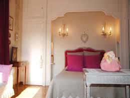 chambres d h es ouessant chambres d hôtes de charme bord de mer manche
