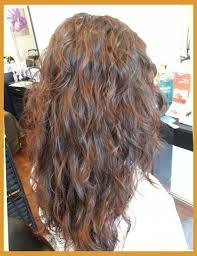 body wave perm hairstyle before and after on short hair body wave perm on pinterest body wave perms and beach wave perm