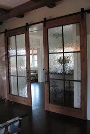 Home Decorators Collection St Louis Home Decorators Outlet St Louis Simple Home Decorators Collection