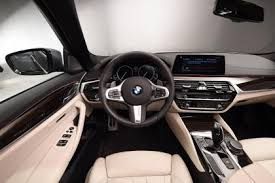 bmw 5 series differences 2016 bmw 3 series vs 2016 bmw 5 series what s the difference