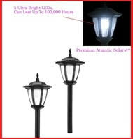 Solar Path Light Solar Walkway Lights Solar Powered Path Light Solar Led Path Light