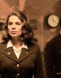 agent carter wallpapers tennessee mountains cabins wallpaper