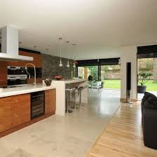 Ideas For Kitchen Extensions 57 Best Ideas For Kitchen And Dining Room Extensions Images On