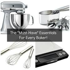 list kitchen items must haves page 2 kitchen xcyyxh com