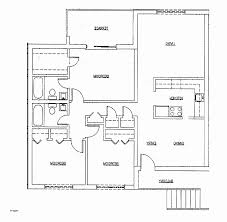 small 2 story house plans house plan lovely small house plans with 3 car garage small