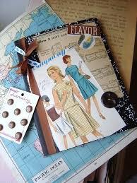 116 best vintage sewing pattern crafts images on