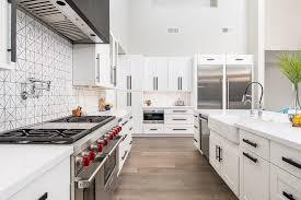 black kitchen cabinet hardware ideas kitchen ideas 12 exceptional interiors featuring cabinet