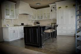 kitchen furniture edmonton kitchen craft edmonton room traditional kitchen