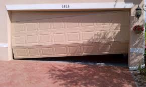 lexus for sale jackson tn garage doors jackson tn image collections french door garage