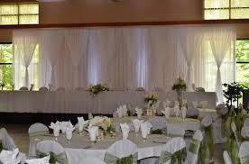 wedding decoration rentals wedding decoration rentals wedding reception decoration ideas