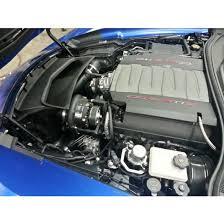 2014 corvette supercharger ecs supercharger kit 2014 c7 corvette ecs 100 007 jdp motorsports