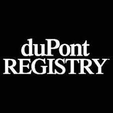 dupont registry dupont registry