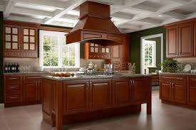 Kitchen Cabinets Ohio Cabinets Sembro Designs Semi Custom Kitchen Cabinets
