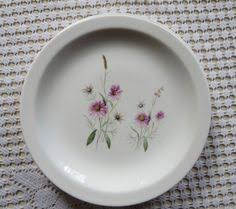 vintage bone china teacup u0026 saucer royal albert england mayfair
