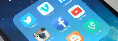 med si e social 15 kostenlose social media monitoring tools brandwatch